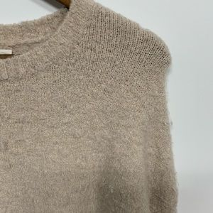 Velvet by Graham & Spencer Sweaters - Velvet by Graham & Spencer | Striped Wool Sweater